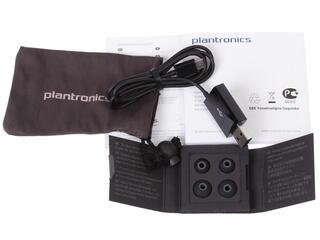 Наушники Plantronics BACKBEAT GO 2