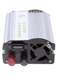 Инвертор Energenie EG-PWC-002