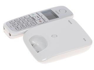 Телефон беспроводной (DECT) Siemens Gigaset E310