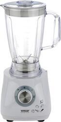 Кухонный комбайн Vitesse Vs-530 белый