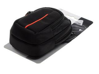 Чехол Case Logic DCB-302K черный
