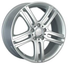 Автомобильный диск литой Replay MR133 7,5x17 5/112 ET 47 DIA 66,6 SF