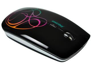 Мышь беспроводная Smartbuy 327AG