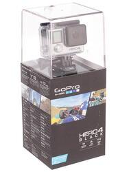 Экшн видеокамера GoPro Hero4 Motosports