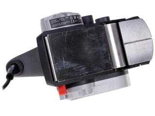 Электрический рубанок Skil 1558 LA