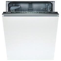Посудомоечная машина Bosch SMV 50E90