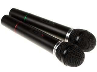Микрофон Defender MIC-155