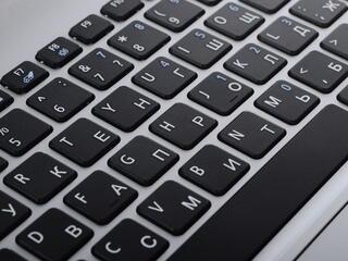 """11.6"""" Ноутбук Acer Aspire E3-111-C596"""