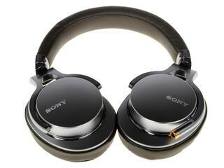 Наушники Sony MDR-1AS