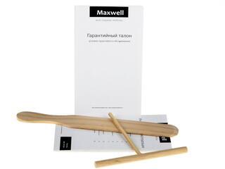 Блинница Maxwell MW-1970 черный