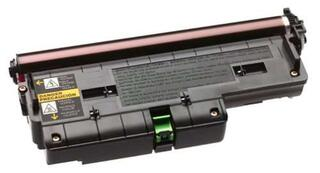 Картридж лазерный Xerox 13R90108