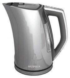 Чайник Supra KES-1804