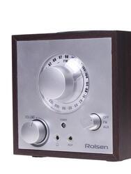 Радиоприёмник Rolsen RFM-100