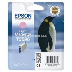 Картридж струйный Epson T5596