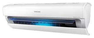 Samsung AR09HSSD Внутренний блок кондиционера