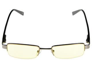Защитные очки SP Glasses Premium AF023