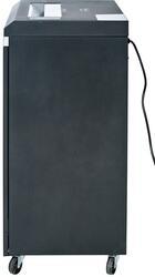 Уничтожитель бумаг Kit S2300 (1.9)