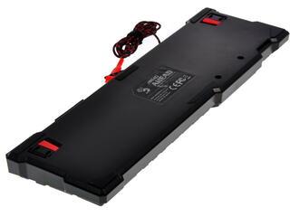 Клавиатура A4Tech Bloody B540