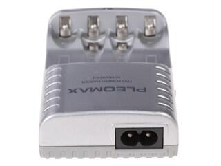 Зарядное устройство PLEOMAX 1014