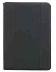 Чехол-книжка для планшета ASUS TF700 черный