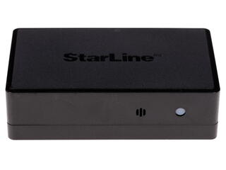 GPS маяк STARLINE M15 Эко