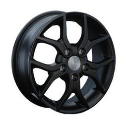 Автомобильный диск литой Replay HND20 6x16 5/114,3 ET 51 DIA 67,1 MB