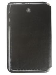 Чехол-книжка для планшета ASUS MemoPad 7 ME176CX черный