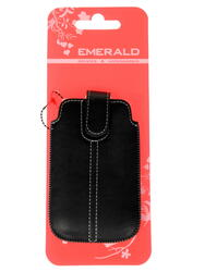 Карман  Emerald для смартфона Samsung 5830
