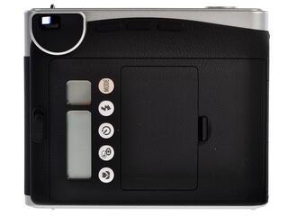 Фотокамера моментальной печати Fujifilm Instax mini 90