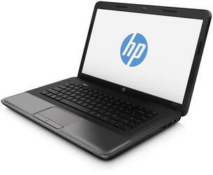 """15.6"""" Ноутбук HP ProBook 650 G1 черный"""