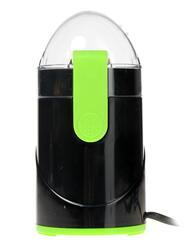 Кофемолка Polaris PCG 0914 черный