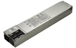 Серверный БП SuperMicro PWS-561-1H20