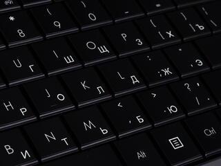 "15.6"" Ноутбук Acer Packard Bell ENTE69CX-33214G50Mnsk серый"