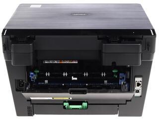 МФУ лазерное Brother DCP-L2560DWR