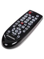 Видеоплеер DVD Samsung DVD-D530K