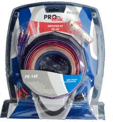 Установочный комплект PROLOGY PK-148
