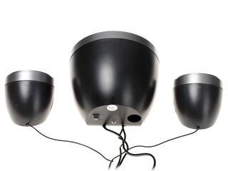 Колонки Defender ION S6