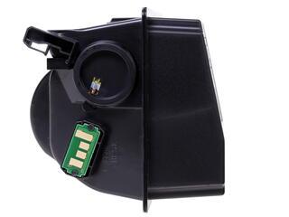 Картридж лазерный Kyocera TK-3130