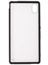 Накладка  Muvit для смартфона Sony Xperia  M4