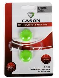 Защитная насадка Cason