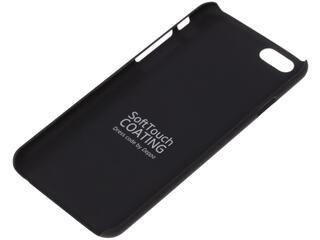 Накладка  Deppa для смартфона Apple iPhone 6