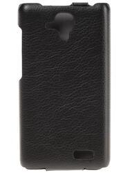 Флип-кейс  для смартфона Lenovo A536