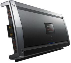 Усилитель Pioneer PRS-D2000SPL