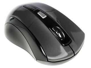 Мышь беспроводная DEXP WM-304GU