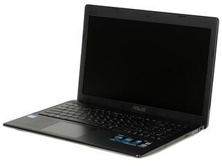 "15.6"" Ноутбук ASUS X55C-SO191H"