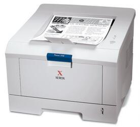 Принтер лазерный Xerox P3150