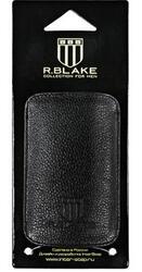 Футляр  R.Blake для смартфона универсальный