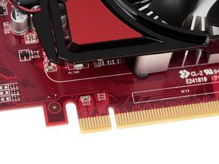 Видеокарта ASUS AMD Radeon R7 250 [R7250-1GD5]