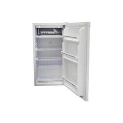 Холодильник OPTIMA MRF-100K