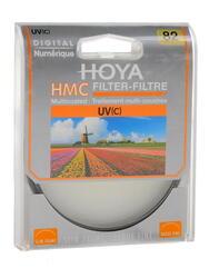 Светофильтр Hoya UV C 82